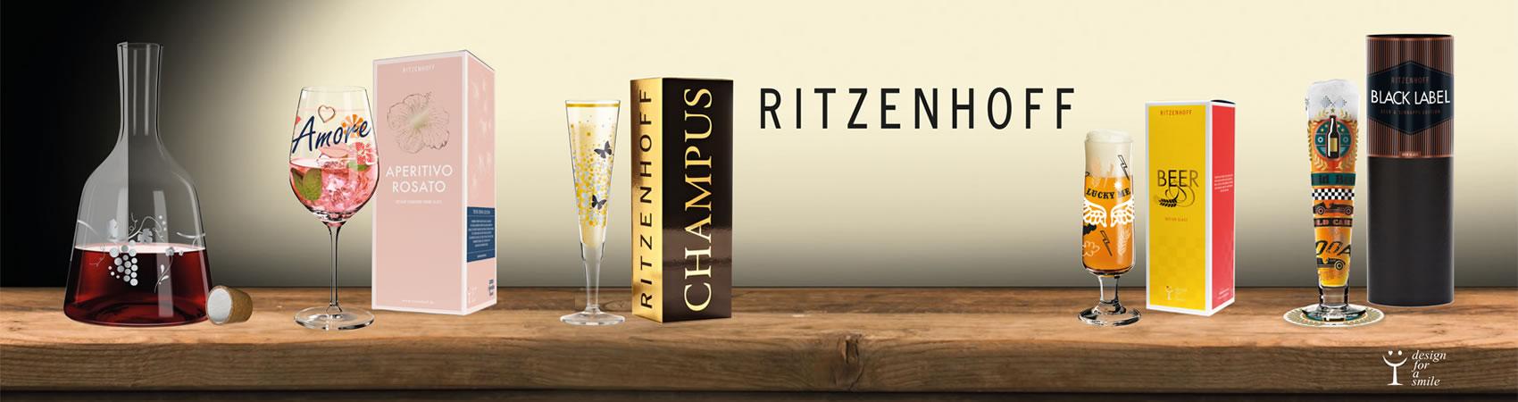 ritzenhoff-design-banner