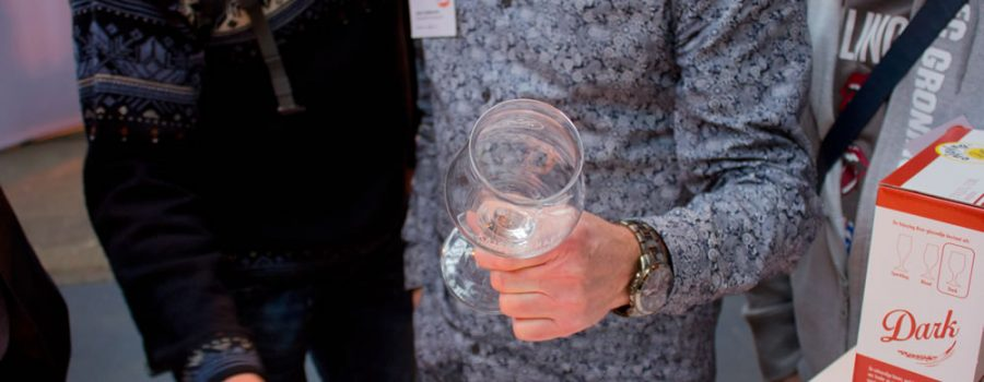 Dutch Craft Beer Conference